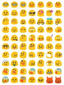 android emoji meanings it s time to say goodbye to the blob emoji konbini nigeria