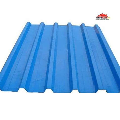 color coated roofing sheet color coated galvalume roofing sheet