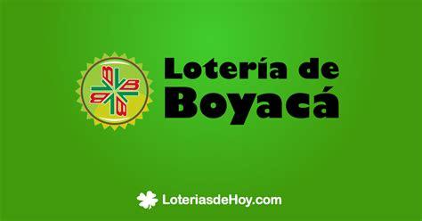 loteria loteria de dia 26 de noviembre del 2016 en santo domingoa nacional de hoy en santo domingo loter 237 a de boyac 225 resultados sorteo 4139 del 26 de
