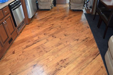 vinyl flooring pros and cons vinyl flooring residential 100 rv laminate flooring fabulous