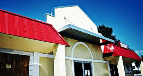 awnings clearwater aluminum awnings ta fl aluminum canopy clearwater