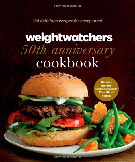 Pdf Weight Watchers One Cookbook Cooking by Best Weight Watchers Cookbooks Slap Dash