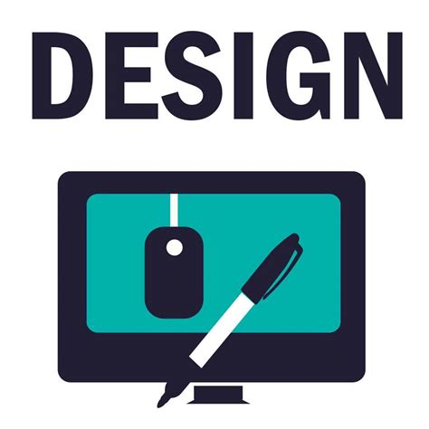 design the icon digital d signs services