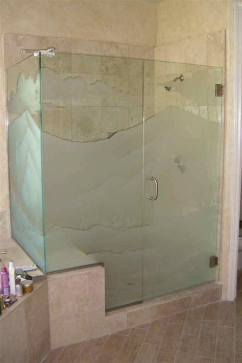decorative glass page 3 of 3 sans soucie glass