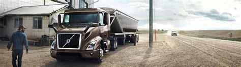 capital volvo truck trailer montgomery al  offer    trucks    great
