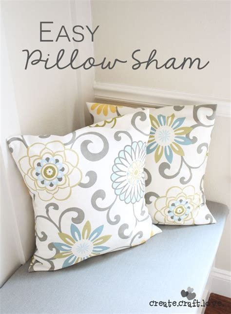 Pillow Sham Ideas by 25 Best Ideas About Lines On Scissor Skills Crafts And Octopus Crafts