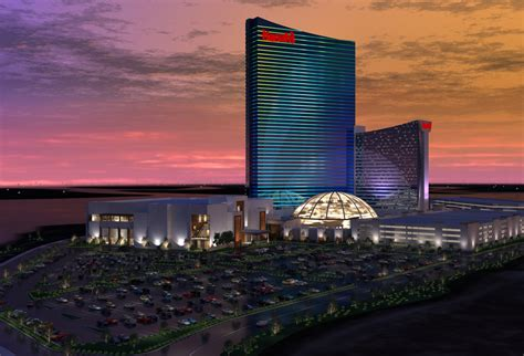 Nj Mba Conference Atlantic City 2015 by Two Major Conferences One New Atlantic City Venue