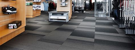 Best Rug Store by Commercial Flooring Resilient Flooring Epoxy Flooring