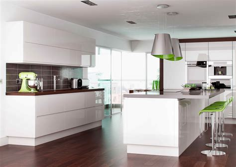 soft white kitchen cabinets 100 soft white kitchen cabinets pictures of