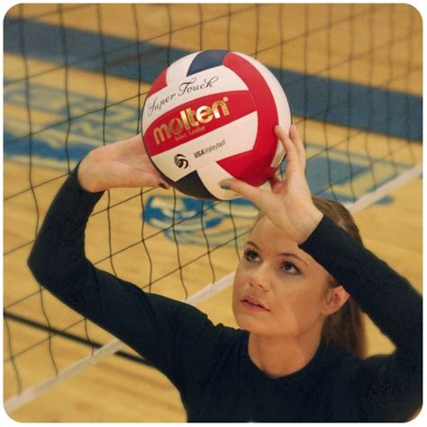 setter definition volleyball pin by penny pemberton on volleyball pinterest