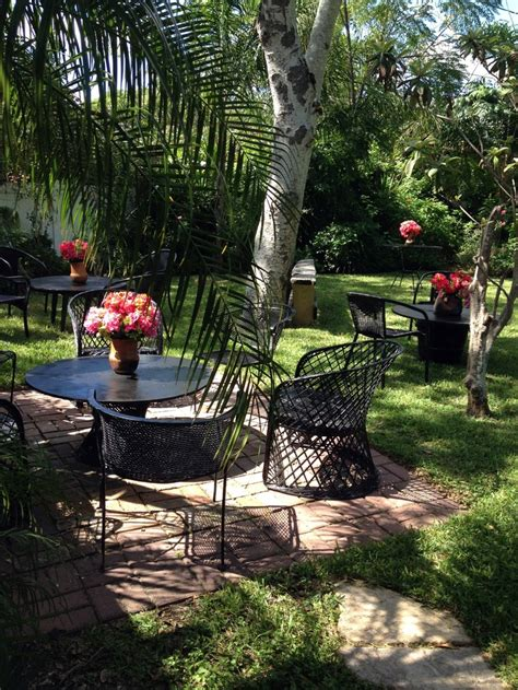 bed and breakfast corpus christi 29 curated bed and breakfast ideas by joycebiddle key