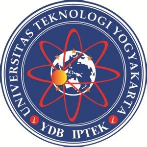 universitas teknologi yogyakarta wikipedia bahasa