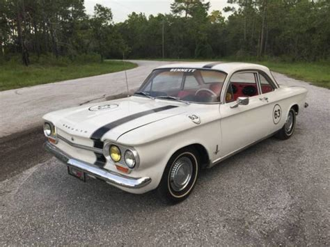 download car manuals 1963 chevrolet corvair 500 windshield wipe control service manual car owners manuals for sale 1963 chevrolet corvair 500 electronic valve timing