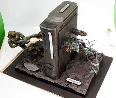 best game console to mod best xbox 360 hardware mods gamebackupsystem blog
