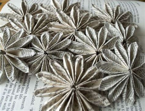 origami di carta fiori idee per fiori di carta fai da te foto 10 40 nanopress