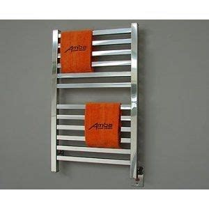 electric bathroom towel rails b q 10 best images about electric heated towel rail on pinterest