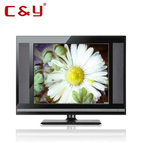 Tv Led Niko 15 Inch 15 inch led tv factory wholesale cheap price guangzhou