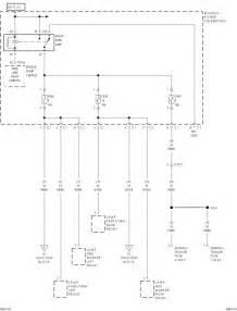 2003 dodge ram wiring diagram trailer 2003 dodge free wiring diagrams