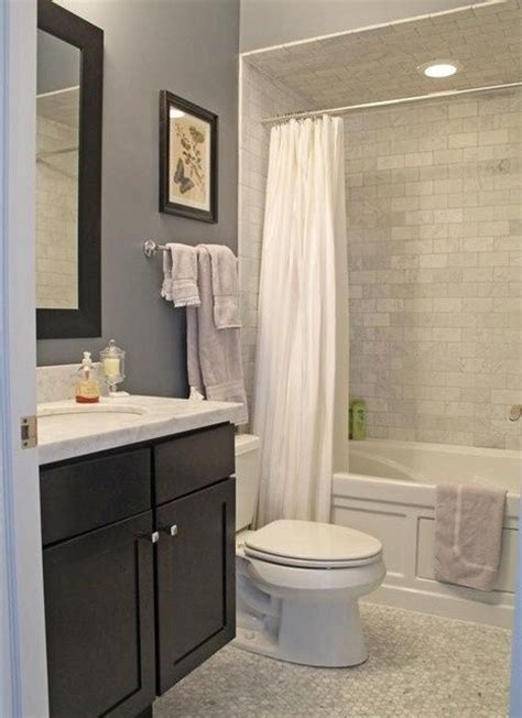 grey small bathrooms grey bathroom i could honestly do this in our bathroom