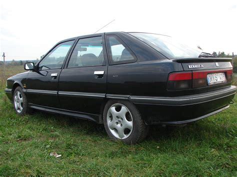 renault car 1990 1990 renault 21 pictures cargurus