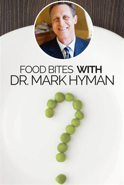 10 Day Detox Diet Autoimmune Solution by 11 Best Images About Food Bites On Cas Gluten