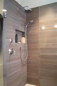 1000 ideas about rain shower heads on pinterest shower las vegas bathroom remodel masterbath renovations walk in