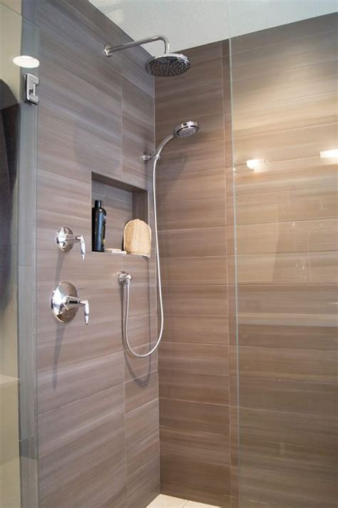 Types Of Shower Attachments by 1000 Ideas About Shower Heads On Shower