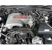 Ford LTD Crown Victoria Price Modifications Pictures MoiBibiki