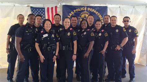 Dallas Department Arrest Records Dallas Department Delivers Meals To Homebound Seniors Dallas City News
