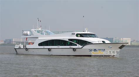 passenger boat seats for sale 22 3m fiberglass passenger ferry boat for sale buy ferry