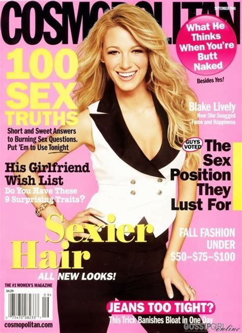 cosmopolitan title cosmopolitan images september 2008 cover wallpaper and