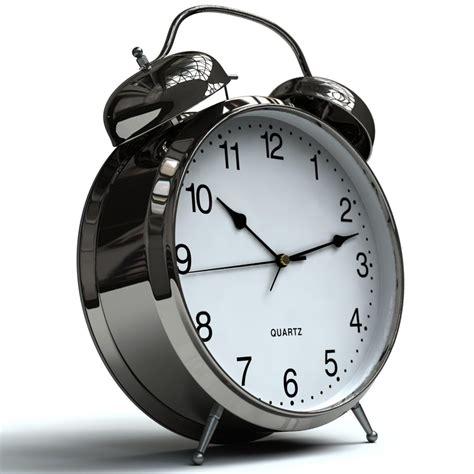 alarm clock 3d model royalty free clock 3d models 3d squirrel royalty free 3d