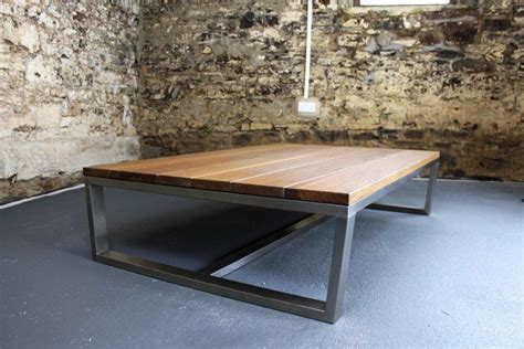 Large Coffee Table Uk Large Coffee Tables Tarzantables Co Uk