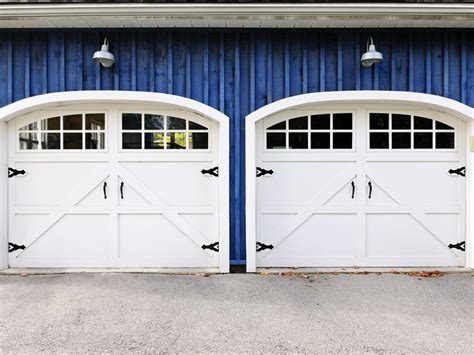 Residential Garage Doors Greenfield Garage Door Repair Milwaukee Garage Door