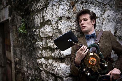 matt smith dr who matt smith doctor who wallpapers wallpaper cave