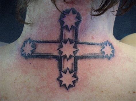 tattoo parlor eureka eureka stockade flag by tw33kr on deviantart