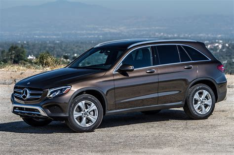 2017 Glc300 Review by 2017 Mercedes Glc300 Review Term Arrival