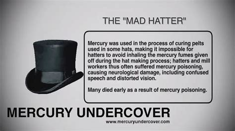 Save Me From This Mad Mba by 1000 Ideas About Mad Hatter Disease On Top