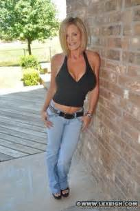 1000 images about milfs on pinterest