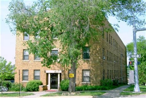 Homes For Rent In Sioux City Iowa by Follis Apartments Rentals Sioux City Ia Apartments