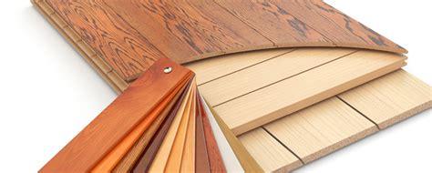 design elements laminate flooring magnus anderson ideal hardwood flooring of boulder
