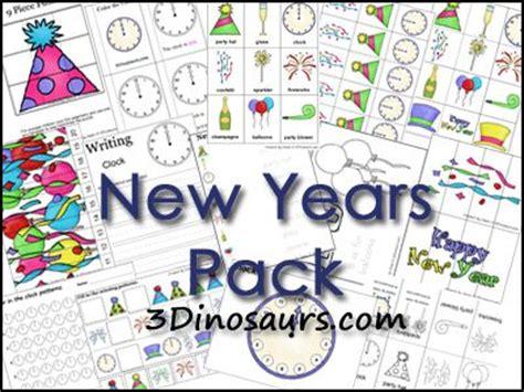 new year theme kindergarten pin by thompson on new years preschool theme