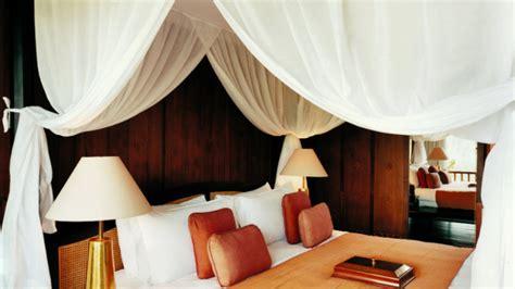 tende classiche per da letto dalani tende classiche per da letto stile unico