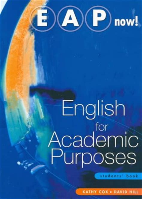 a s purpose book pdf for academic purposes eap now students