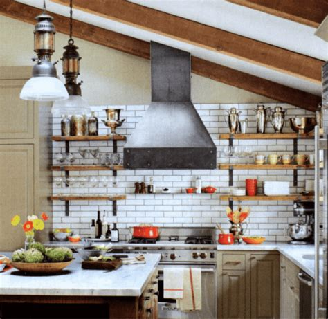 industrial style kitchen industrial style kitchen remodel cost