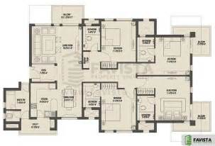 marriott grande vista 3 bedroom floor plan cypress pointe resort 3 bedroom floor plan preview valine