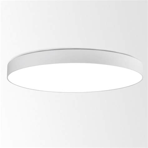 How To Change Recessed Lighting by Supernova 125 Products Delta Light