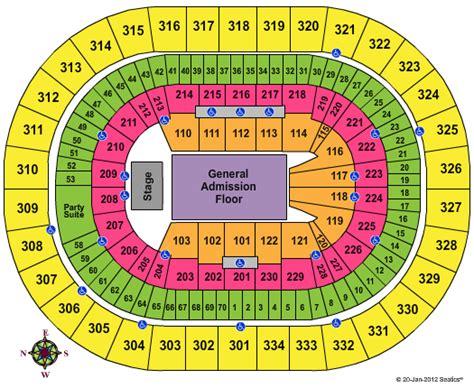 winterhawks seating chart image gallery moda center concert seating