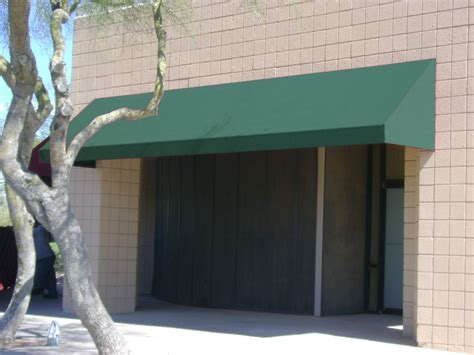 Awning Alternatives by Awnings And Canopies Gallery Ultimate Shade Alternatives
