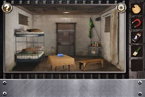 prison break live locker theme download apk for android escape the prison room apk free puzzle android game